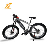 MITTLERER Bewegungselektrisches Fahrrad des Newst Preis-26X4 48V 750W Bafang