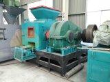 酸化物のスケールのブリケッティング機械または煉炭の出版物機械