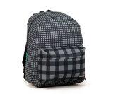 Sac d'adolescent de loisirs de sac à dos de piste de mode (BSH20537)