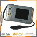 L60 Curve Affordable Portable Diagnostic Ultrasound