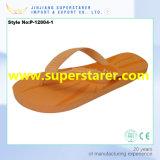 最新の様式の双安定回路の簡単な靴の中敷の印刷