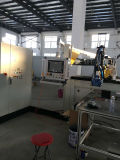 Poliuretano 2 componentes que dispensam a máquina