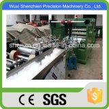 Wuxi-multi Funktions-chemischer Beutel, der Maschine herstellt