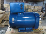 STC-Dreiphasendrehstromgenerator-Generator-Preisliste der Fertigung-10kw