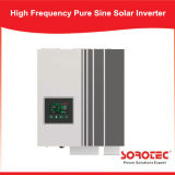 Solarbester Inverter des Stromnetz-Inverter-1-5kVA 220VAC