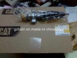 Cat330c Injecteur / injecteur de carburant pour moteur Caterpillar Excavator (fabriqué au Japon)