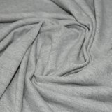 衣類のための220GSMポリエステル綿織物