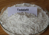 Tadalafil Raw Steroid Powders Hormona Thadalafil / para tratamiento de la disfunción eréctil CAS 171596-29-5