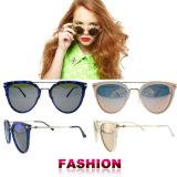 Оптовые дешевые солнечные очки поляризовывали солнечные очки Италии солнечных очков