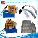 De automatische Hydraulische Buigende Machine van het Metaal