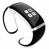 Faixa esperta de Dayday do bracelete do perseguidor Wearable da aptidão dos dispositivos