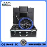 Norme souterraine d'appareil-photo d'inspection de moniteur de Wopson 7inch à vendre