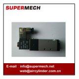 4V110-M5 Magnetventil Wechselstrom 110V 220V