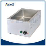 Calientaplatos caliente de la sopa de la comida fría eléctrica Eh6 con Ce