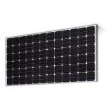 monokristalliner Sonnenkollektor-Preis des Silikon-300W pro Watt TUV-Iec-Cer RoHS bestätigt