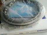 Roulement Cr4411vpx1 d'excavatrice de NTN