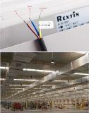 Lámpara industrial 50W LED Downlight