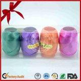 ovo plástico contínuo da fita do comprimento dos medidores Width10 de 5mm