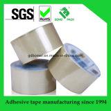 Freier Acrylkleber kein Verpackungs-Band der Luftblasen-BOPP keine Geräusche hergestellt in China