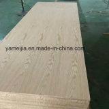 Pannelli di rivestimento di alluminio della parete del favo di colore di legno
