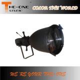 Grad 200W der Qualitäts-5 PFEILER LED Profil-Scheinwerfer