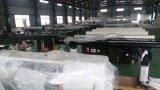 Het Zwitserse CNC Zelfde van de Draaibank BS205 zoals Tsugami met het Systeem van Fanuc, van Mitsubishi of van Siemens voor Facultatief