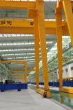 Overhead Cranes 3-400t