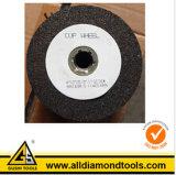 Карбид кремния En21413 меля каменным для рынка США