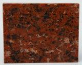 Камень кварца встречной верхней части кухни материальный искусственний (GSY)