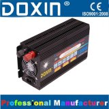 DOXIN DC AC 1200W UPS MODIFICADO SINE WAVE MINI INVERTER