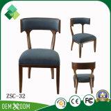 Neue klassische Stühle für Hochzeitsempfang in Ashtree (ZSC-32)