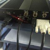 Novastar Msd300 Syschronous, das Controller-Karte Karte RGB-LED videoled-Bildschirm im Freienled bekanntmacht elektronische LED schickt