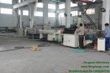 Tubo de la alta calidad PPR produciendo la máquina