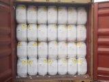 90% de cloro tabletas de ácido tricloroisocianúrico Granular, TCCA