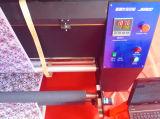 stampanti/stampanti/di Xuli & di Dika della stampante 2m/Inkjet/della tessile della bandierina delle teste ampio formato Printer/2 PCS 5113 più stabili