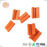 OEMによって形成される熱抵抗のシリコーンゴムの部品