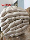 filato di seta grezzo del gelso bianco di 20/22D 27/29d 40/44D 100%
