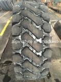 Neumáticos de OTR, marca de fábrica de Alpina del neumático de OTR con control de calidad estable