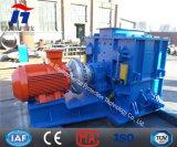 Производственная линия дробилка железной руд руды молотка хорошего качества