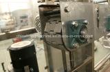 ハイテクノロジー5ガロンの飲料水の詰物およびシーリング機械装置