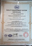 ANSI/ASME de gesmede Draad van de Bol van de Klep (GLZ45X)/Gelast