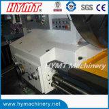 CW62160L machine van de Draaibank van het Bed van het reeks de Horizontale Op zwaar werk berekende Hiaat