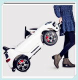 12V Chearp elektrische Fahrt auf Auto-Spielzeug für Kinder