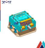 プラスチック冷却装置ベース型冷却装置パレット注入型