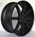 8 مكبح [كمك] تصميم عجلة