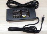 Tischplattenstromversorgung 12V/24V/5V 84W