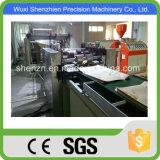 高品質の化学薬品材料のための機械を作るクラフト紙袋