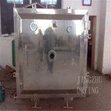 Fzg quadratische statische Vakuumniedrige Temperatur-trocknende Maschine