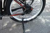 des Mann-250W350With500W des fetten elektrisches Bikes/MTB fettes elektrisches Bicycle/MTB fetthaltiges E Fahrrad der Art-MTB Gummireifen-Schnee-/fetter fetter Gummireifen Pedelec En15194 des Reifen-Schnee-Bicycle/MTB