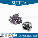 12.7mmのAISI1010低炭素鋼鉄ベアリング用ボール